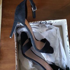 BRASH by Payless Shoes - Payless brand BRASH Stiletto Heels